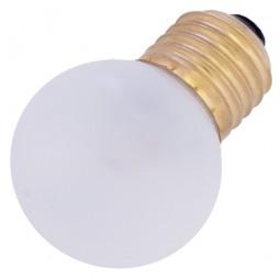 EiKO G45 LED E27 0,7W neutralweiß 230V IP44 40lm 300°