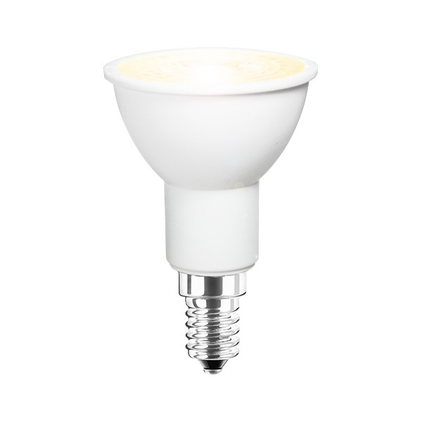 Blulaxa E14 LED PAR16 Strahler 5W warmweiß 345lm 2700K