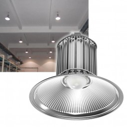 LED Hallenstrahler 150W neutralweiß 4000K 12000lm