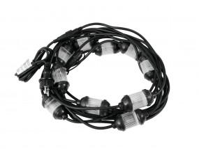 EUROLITE BSL-10 Strobe-Lichterkette