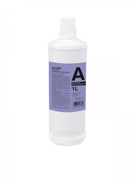 1 L Smoke Fluid -A2D- Action Nebelfluid