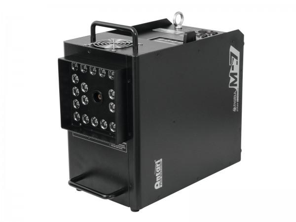 ANTARI M-7E Stage Fogger mit RGBA-LEDs