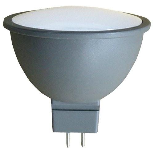gu5 3 led leuchtmittel 4w warmwei 100 3000k 300 lumen led ambiente und. Black Bedroom Furniture Sets. Home Design Ideas
