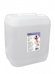 EUROLITE Smoke Fluid -X- Extrem A2, 25l Nebelfluid