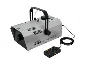 EUROLITE N-150 MK2 Nebelmaschine