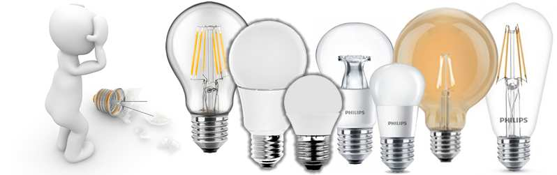 E27-LED-Leuchtmittel-Blulaxa-Philips-Osram-Bioledex
