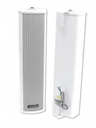 OMNITRONIC PCW-20 Tonsäule IP44