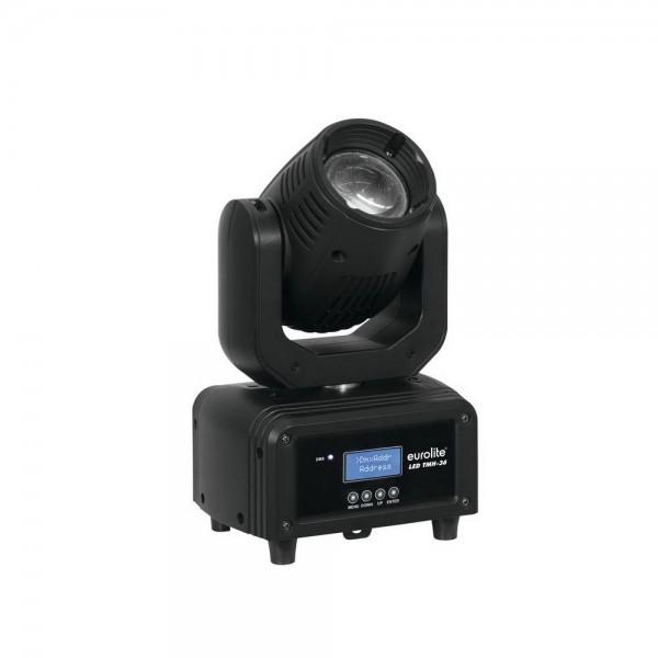 LED TMH-36 Moving Head Beam 4° Spot 36W