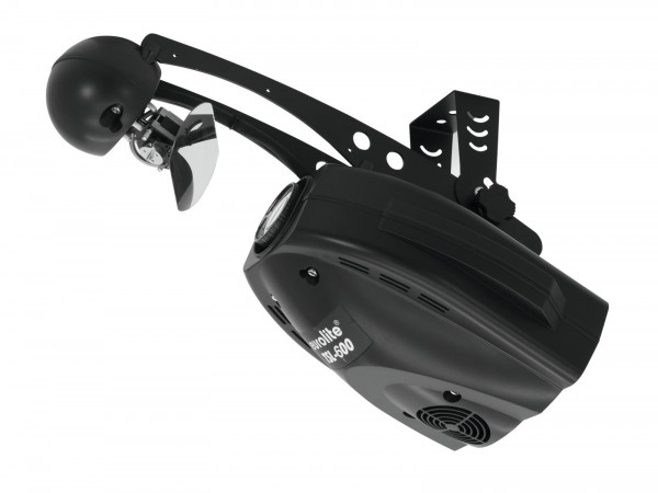 EUROLITE LED TSL-600 Scan COB