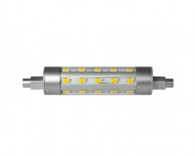118mm R7S LED Stablampe CorePro LEDLinear 6.5W 806lm warmweiß