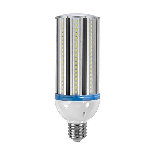Blulaxa LED E40 54W neutralweiß 5700lm IP64