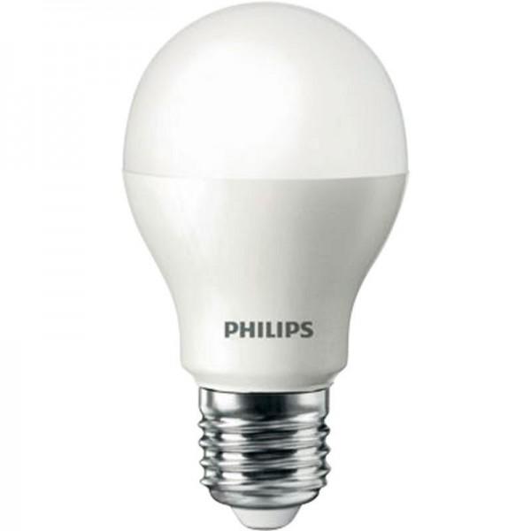 Philips CorePro LEDbulb 5,5W E27 LED