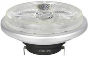 Philips G53 AR111 LED Spot Master 20W 24° 1180lm 2700K dimmbar warmweiß