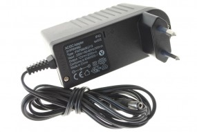 Steckernetzteil AC Adapter 12V 2A für AVM FRITZ Box 7390 3390 6840 311P0W062