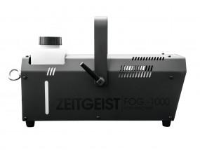 Zeitgeist FOG-1000W Nebelmaschine