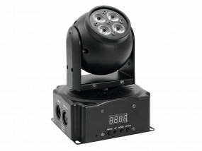 EUROLITE LED TMH-48 Moving-Head Wash