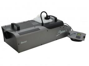 ANTARI Z-3000 MK2 mit Controller Z-20