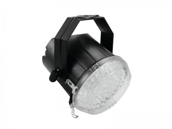 eurolite LED Techno Strobe 250 EC 6,5W