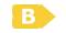 EEK-B
