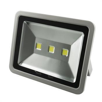 LED Fluter 230V 150W COB High Power Strahler IP65