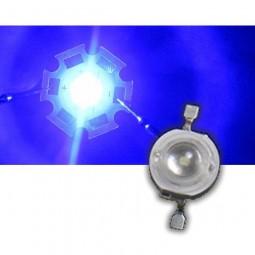 3W High Power Chip BLAU blue