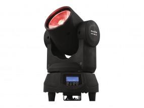 eurolite LED TMH-X1 Moving Head Beam RGBW COB DMX