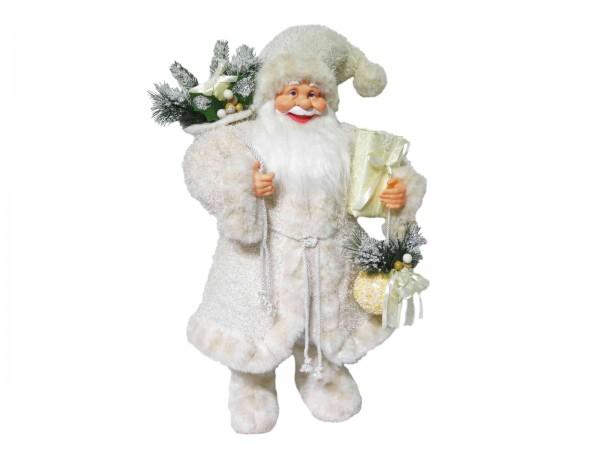 EUROPALMS Väterchen Frost, 60cm