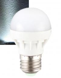 LED E27 1,5W Leuchtmittel reinweiß