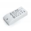 LuminousLED LED Trafo 12W 12V 1A Halogenersatz-Transformator