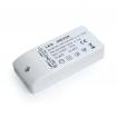LuminousLED LED Trafo 15W 12V 1,2A Halogenersatz-Transformator