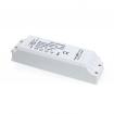 LuminousLED LED Trafo 20W 12V 1,7A Halogenersatz-Transformator