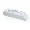 LuminousLED LED Trafo 30W 12V 2,5A Halogenersatz-Transformator
