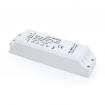LuminousLED LED Trafo 50W 12V 4,2A Halogenersatz-Transformator