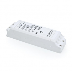 LED Trafo 50W 12V 4,2A Halogenersatz-Transformator