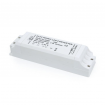 LuminousLED LED Trafo 60W 12V 5A Halogenersatz-Transformator