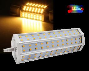 LED Halogenstab R7S 14W dimmbar warmweiß 189mm Ersatz