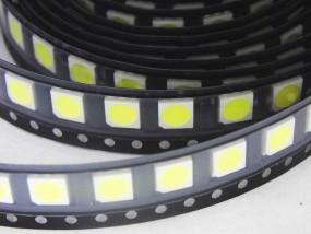 LED 5050 High Power Chip 12 Lumen