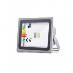 LED Fluter 30W COB High Power Strahler IP65 230V