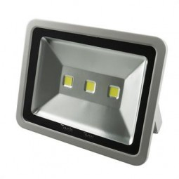 LED Fluter 230V 150W COB High Power Strahler IP65