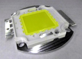 LED 30W High Power Chip COB