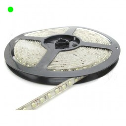 LED Strip GRÜN 50cm 1m 2m 5m 3528 60 LED / m IP65