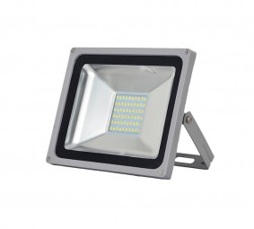 LED Fluter 230V 50W High Power Strahler IP65