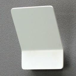 LED Wandleuchte 9W COB Chip warmweiß 230V Valetta